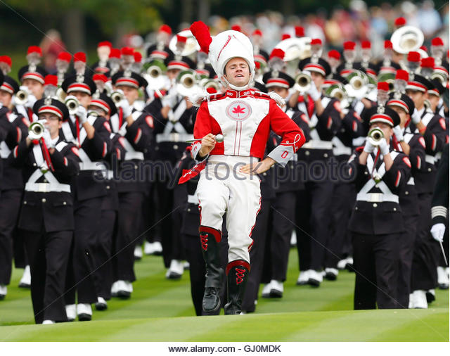 Marching Band Drum Major Hats – Articleblog info