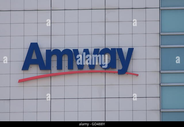 amway corporation direct selling company The statistic describes the market share of the direct selling companies across india in 2015 amway india enterprises had the highest share in the market with about 29 percent oriflame and  corporate solution including all features.