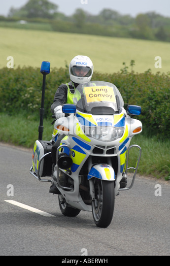 Motorcycle Courier Scotland