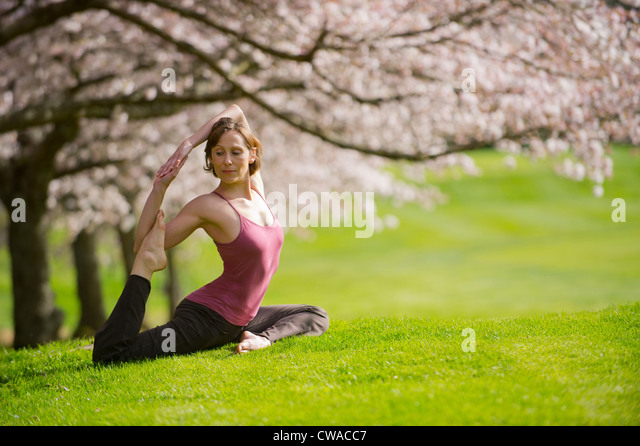 Gorgeous Pigeon Stock Photos  Pigeon Stock Images  Alamy With Glamorous Woman In Pigeon Yoga Pose Under Cherry Tree  Stock Image With Adorable Garden Requisites Also Garden Vegetable Soup Recipe In Addition Temple Garden And Hanging Garden Ornaments As Well As Mr Crowes Garden Additionally Build Garden Trellis From Alamycom With   Adorable Pigeon Stock Photos  Pigeon Stock Images  Alamy With Gorgeous Hanging Garden Ornaments As Well As Mr Crowes Garden Additionally Build Garden Trellis And Glamorous Woman In Pigeon Yoga Pose Under Cherry Tree  Stock Image Via Alamycom