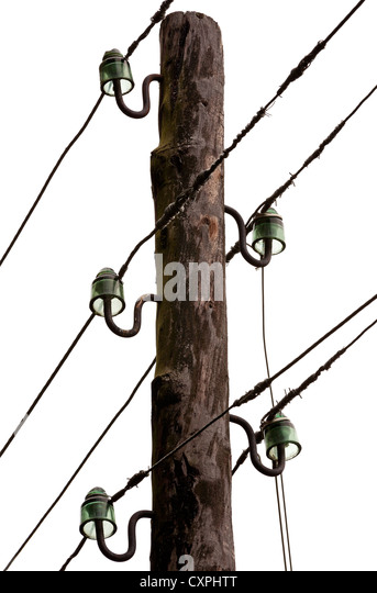 old wiring stock photos  u0026 old wiring stock images