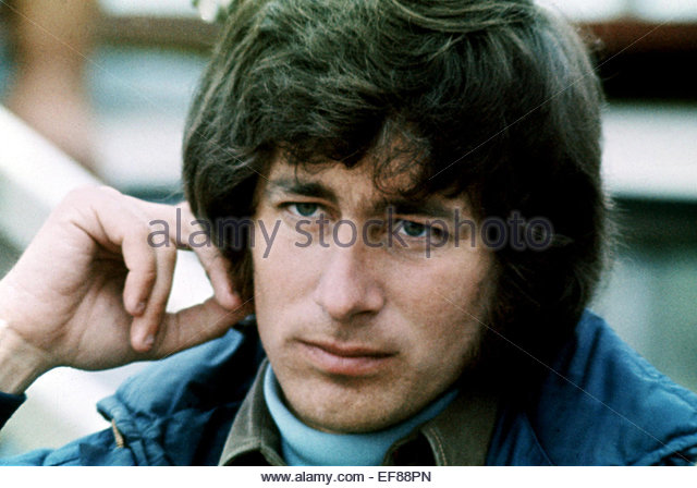 spielberg jaws stock photos amp spielberg jaws stock images