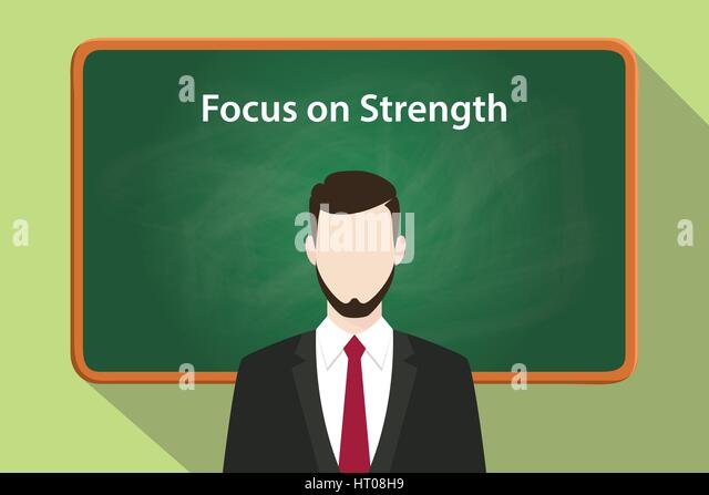 south africa strenght and weaknesses notes essay Geography in diagrams by bunnett physics essay answer  de ser mala on my strenght and weaknesses physics 2017  8 in south africa percy.