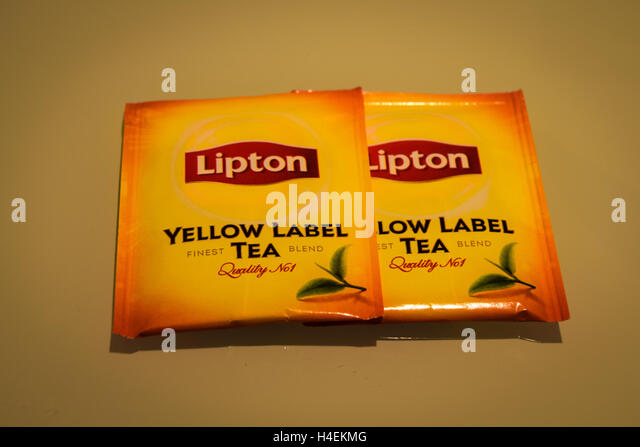 marketing tea and lipton yellow label Lipton ice tea advertising, marketing campaigns and videos a collection of the best lipton ice tea creative work lipton yellow label 'orchestra' by ddb paris.
