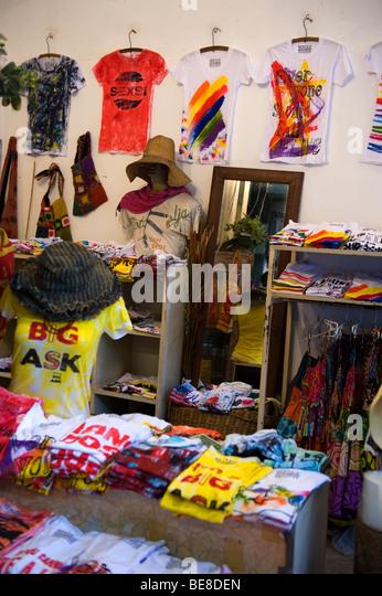 Jjs clothes store