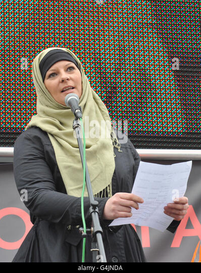 """snowmass muslim Reflections on snowmass  it is from this understanding that jews, in fact, refuse to utter a name of god at all, and muslims refer to the """"one without compare""""."""