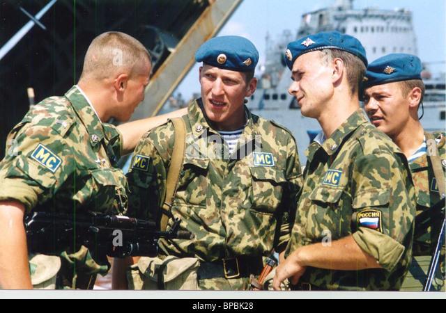he-russian-peacekeepers-to-kosovo-bpbk28