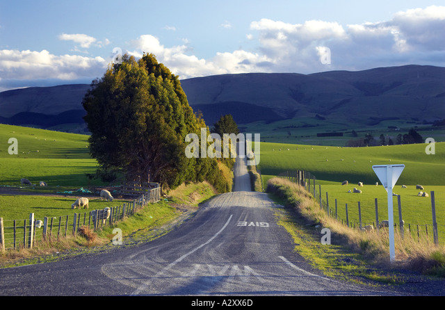 Balclutha New Zealand  City pictures : Balclutha Stock Photos & Balclutha Stock Images Alamy