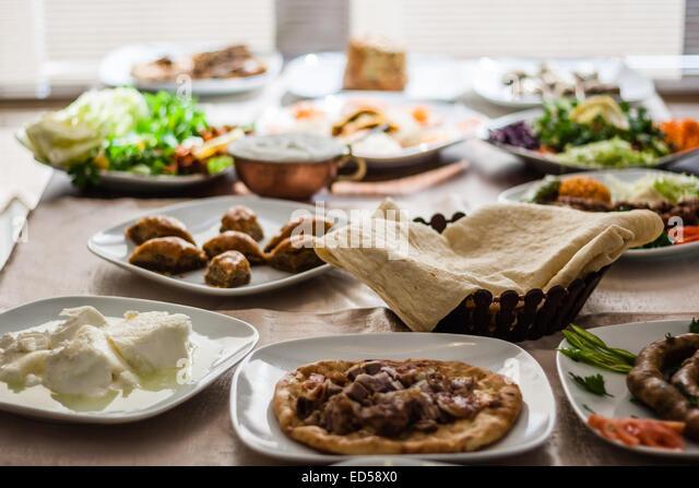 traditional-foods-like-mumbar-buryan-keb