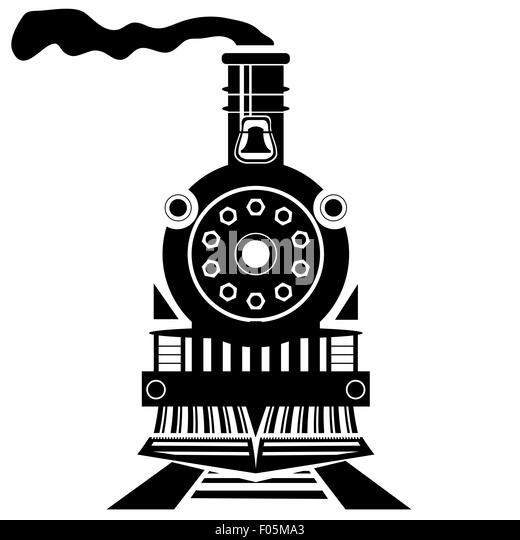 Thomas Train Coloring Pictures For Kids additionally Transcontinental Railroad Coloring Page Sketch Templates likewise Motion Detector Hardwire Diagram also US8499875 moreover F Sel Fuse Diagram Toyota Home Link Wiring Diagrams Ford E Van Backup Lights Youtube 2007 E350 Penger Fuse Box. on locomotive lights