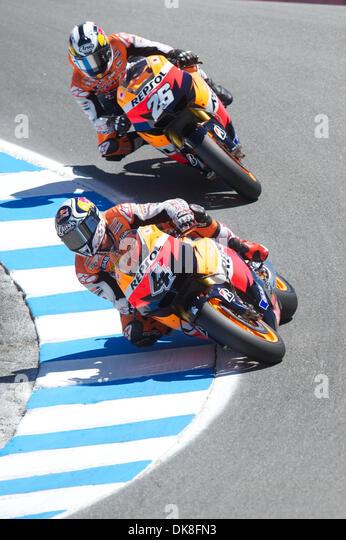 Honda Motorcycle Salinas Ca