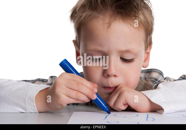Pen Drawing Stock Photos & Pen Drawing Stock Images - Alamy