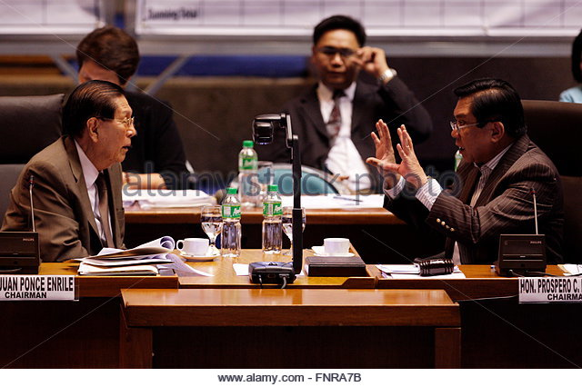 "speech of senate president juan ponce The senate on monday unanimously elected senate majority leader vicente c sotto iii as the 24th senate president of the philippines,  in his speech,  senate presidents neptali gonzales, ed angara, ernie maceda, marcelo fernan, blas ople, frank drilon, nene pimentel, juan ponce enrile, and koko pimentel,"" he said in an interview with reporters, mr sotto."