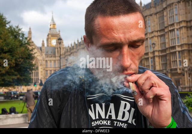 how to stop smoking cannabis uk