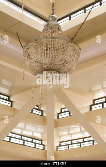 Chandelier India Stock Photos & Chandelier India Stock Images - Alamy