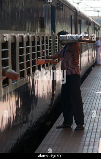 the dabbawallah service model A number of business and service management issues have  using the accompanying extend run-time model  the dabbawallah's service was.