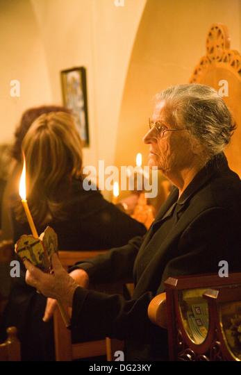 agios nikolaos single christian girls 03 de mar de 2018 - alugue casas em agios nikolaos, grécia a partir de €16/noite encontre lugares incríveis para se hospedar com anfitriões locais em 191 países.