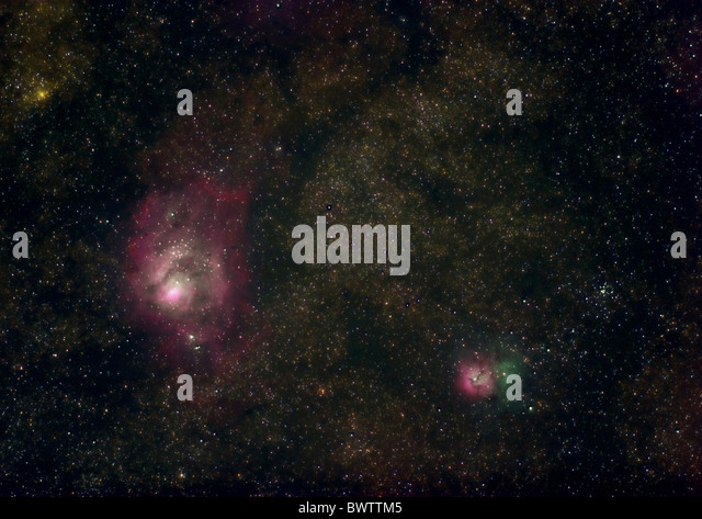 Sagittarius Constellation Stock Photos & Sagittarius ...
