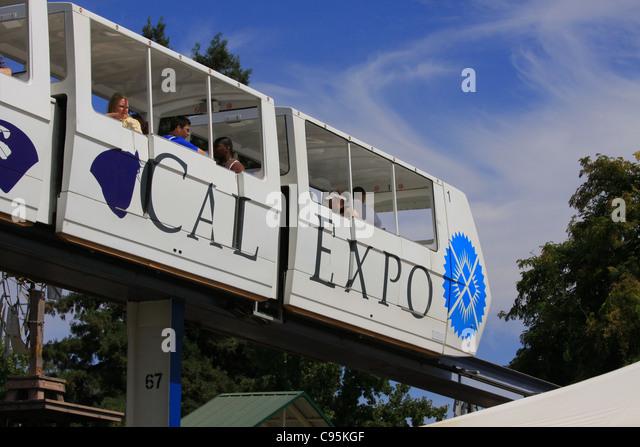 Cal Expo Stock Photos & Cal Expo Stock Images - Alamy