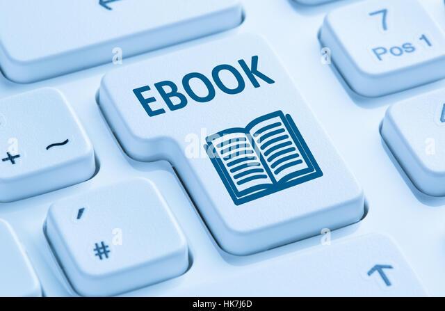 ebook История отечественного государства и