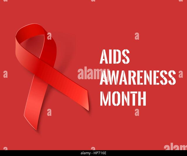 Aids Prevention Campaign Stock Photos & Aids Prevention ...
