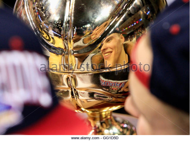 Gaels Stock Photos & Gaels Stock Images - Alamy