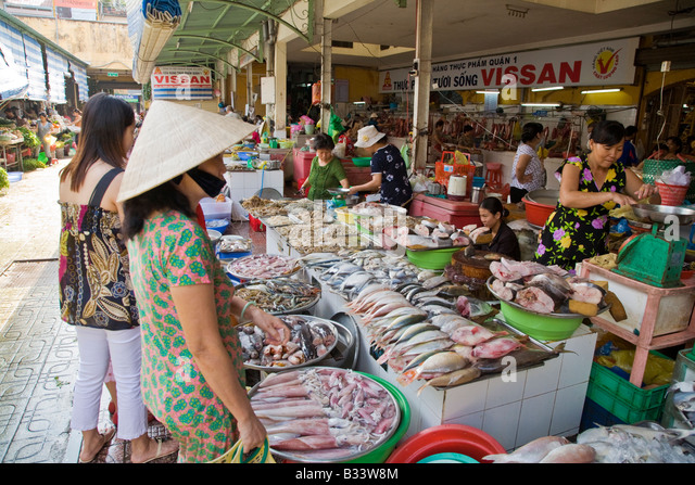 stock market in vietnam in 2009 About us: established in 1978  the company has played as the joint stock company and fully named as soc  breaded shrimp to reach 3,400 mt for sales in 2009.