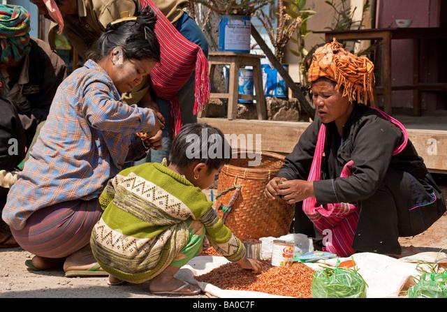 Aungban Kbyar | Facebook