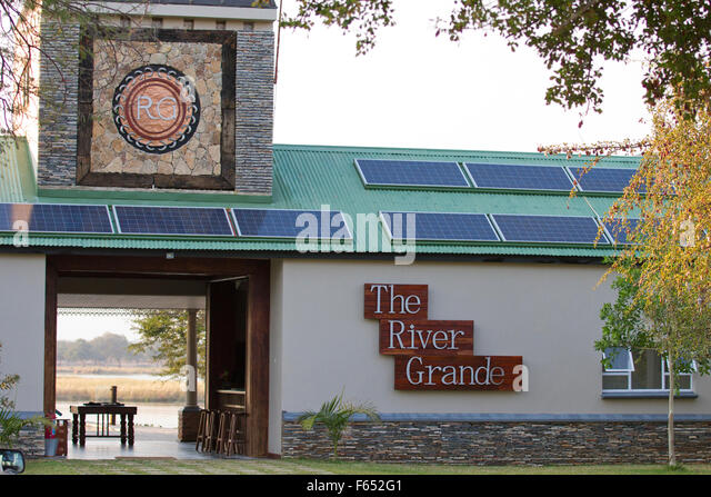 Rg stock photos rg stock images alamy for Architecture firms in zambia