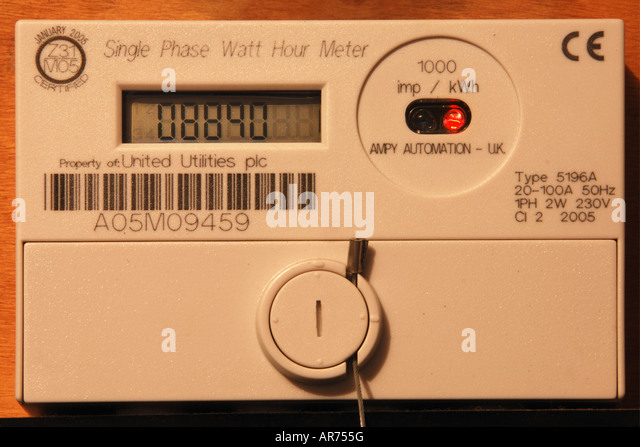 Increasing Electricity Meter : Increasing electricity prices stock photos increasing