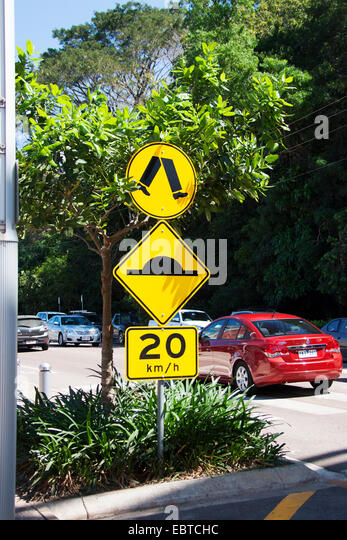 Traffic Management Stock Photos Amp Traffic Management Stock