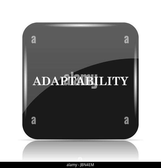 "financial adaptability ""however, developing more advanced levels of adaptability continues at various  stages i did so by being positive and creative with life's."