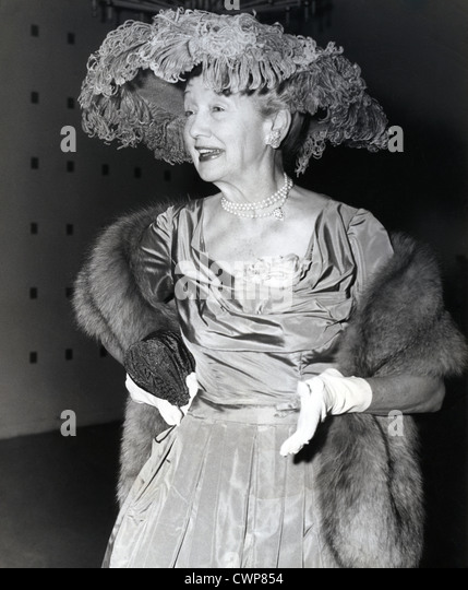 hedda hopper time magazine