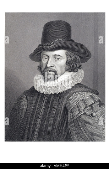 francis bacon stock photos francis bacon stock images alamy viscount francis bacon baron verulam st alban 1561 1626 st albans english philosopher essayist scientist statesman