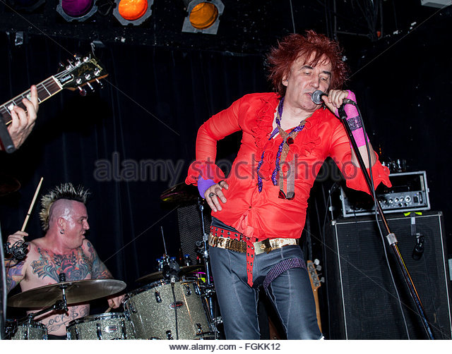 70s Punk Stock Photos Amp 70s Punk Stock Images Alamy