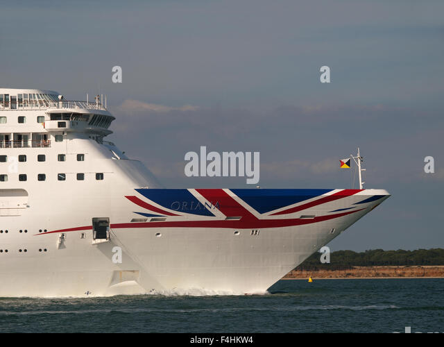 Blue Funnel Line Stock Photos Amp Blue Funnel Line Stock