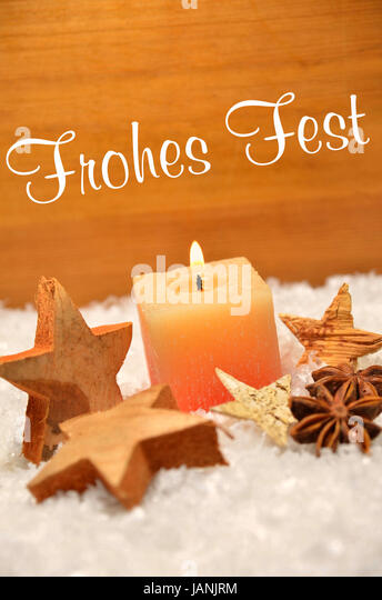 weihnachten holz hintergrund natur stock photos weihnachten holz hintergrund natur stock. Black Bedroom Furniture Sets. Home Design Ideas