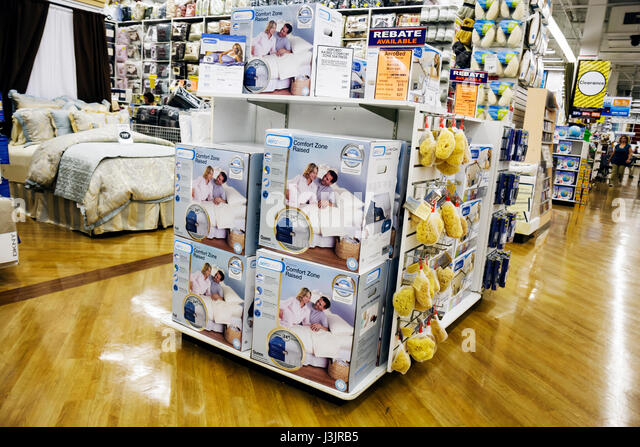 Bed Bath And Beyond Miami Locations