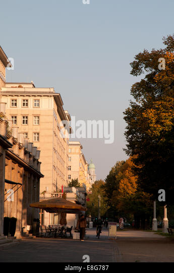 eastern berlin stock photos eastern berlin stock images alamy. Black Bedroom Furniture Sets. Home Design Ideas