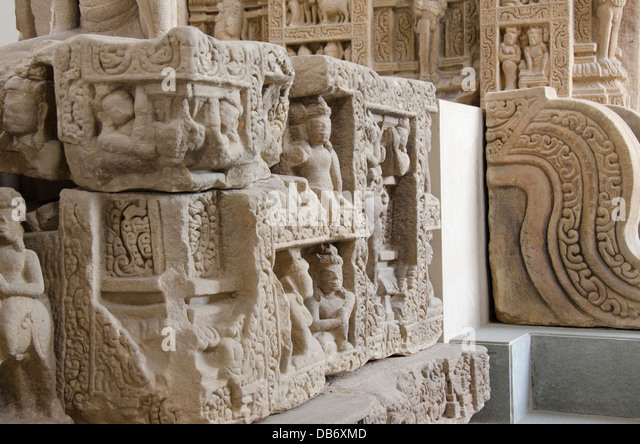 Stone carving dating c stock photos