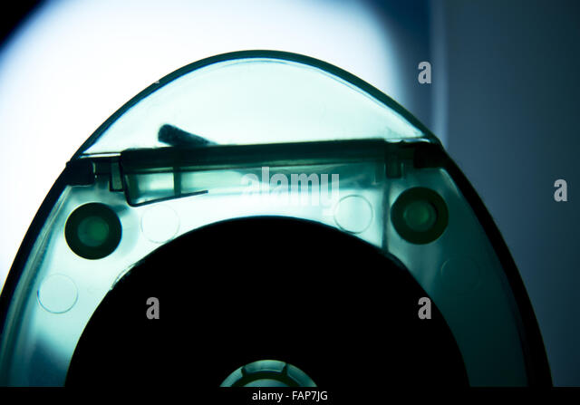 Floss Teeth Dentist Stock Photos \u0026 Floss Teeth Dentist Stock Images  Alamy