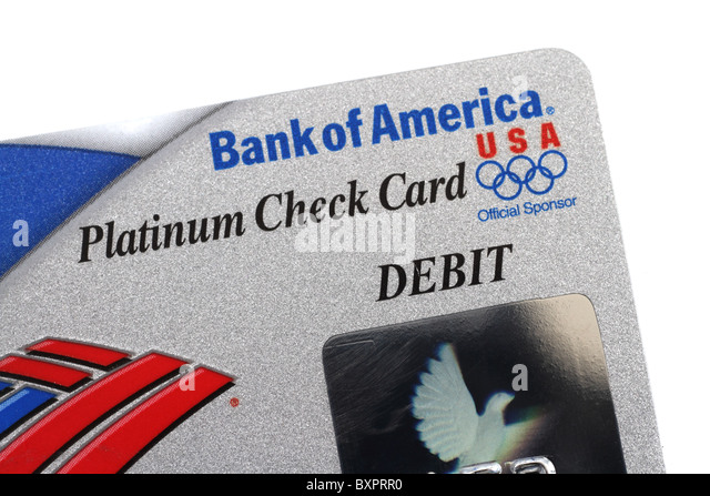 Bank of america business credit card mailing address choice image bank of america business credit card address choice image card bank of america business credit card reheart Image collections
