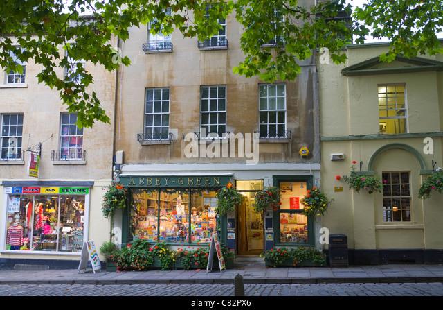 Building Hire Shop North London