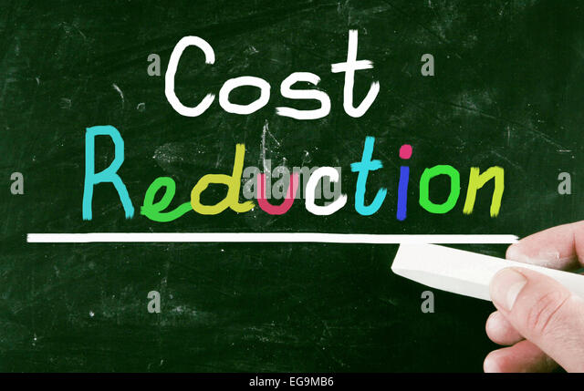 Cost Reduction Stock Photos & Cost Reduction Stock Images ...