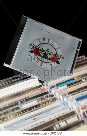 greatest hits stock photos amp greatest hits stock images