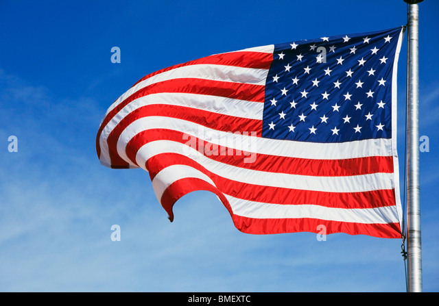 Patriotic Stock Photos Patriotic Stock Images Alamy