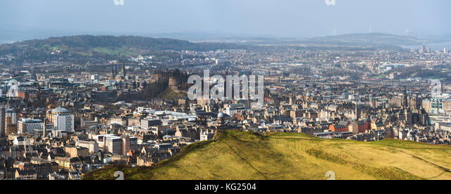 map of scotland with cities.html with Geography Travel Great Britain Cities on  likewise World Map Cities likewise Map Uk Major Cities Tourist Attractions Maps Within as well The KGBs Good Spy Guide To British Cities together with Detailed World Map With Cities.