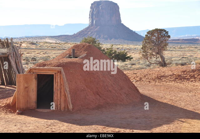 Don't Pass These Northern Arizona Destinations By | Navajo, Native ...