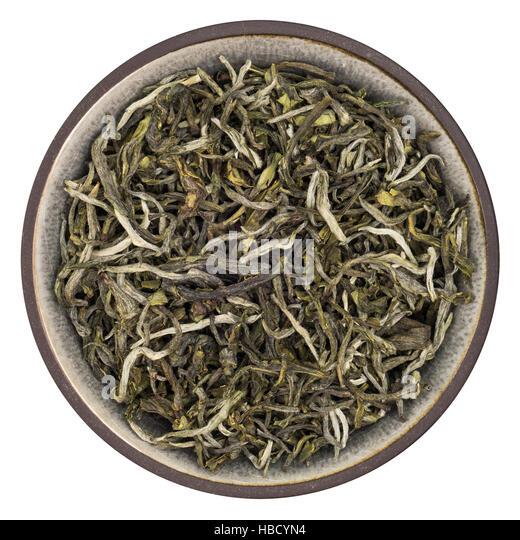 Herbal Tea Cutout Stock Photos Amp Herbal Tea Cutout Stock