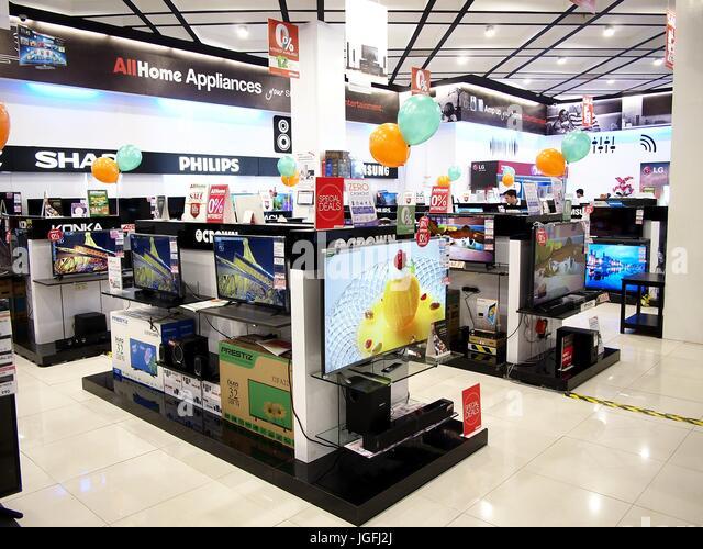 Electronics Store Sale Stock Photos Amp Electronics Store